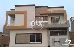 Sector G-15 House For Rent..
