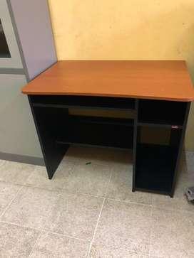 Meja Kantor Dijual Peralatan Kantor Murah Di Palembang Kota Olx Co Id