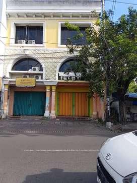 Bank Dijual Dijual Bangunan Komersil Murah Di Sidoarjo Kab Olx Co Id
