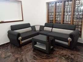 Kerala For Sofa Dining In Kasaragod Olx In