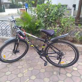 Old Bicycles For Sale In Pune Second Hand Cycles In Pune Olx
