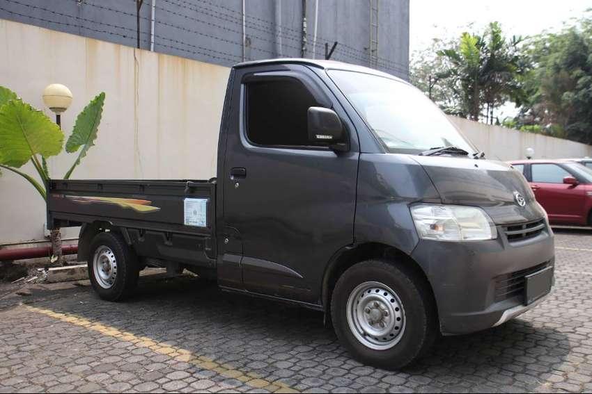 Sewa Pick Up Sewa Pick Up Harian Sewa Mobil Pick Up 24 Jam Jakarta Jasa 797580241