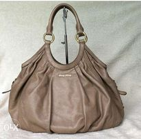 49778e88d807 Authentic miu miu - View all ads available in the Philippines - OLX.ph