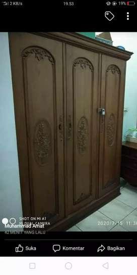 Bekas Dijual Mebel Murah Di Semarang Kota Olx Co Id