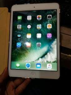 ipad mini 2 wifi 32gb