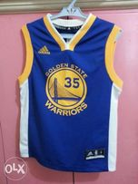 886331906 Swingman jersey - View all ads available in the Philippines - OLX.ph