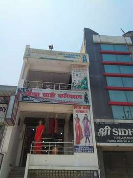 d1e2fa16fee Shop Rent in Bareilly