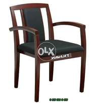 office chair brand new _khawaja's Fix price