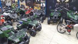 Best birthday gift atv in sports and jeep shape deliver all pak