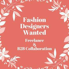 Fashion Designer Designer Jobs In Tamil Nadu Designer Job Vacancies Openings In Tamil Nadu Olx