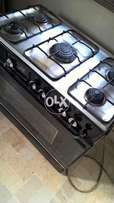 Care branded oven excellent performance