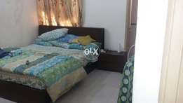 Only femail room avabile for rent g11/3
