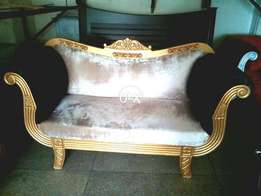 Sofa set shahi style 6 seater 3.2.1 A+quality
