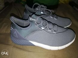 7e6d3fe781a70 Reebok women - View all ads available in the Philippines - OLX.ph