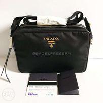e54a9e217045 ... czech authentic prada 1bh089 nylon camera bag 67628 bd0a1 ...