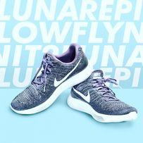 size 40 8416d 3568c Nike Lunarepic Low Flyknit 2