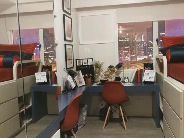Brilliant Condo Unit For Sale Condo Near Up Manila Sky Arts Manila By Download Free Architecture Designs Rallybritishbridgeorg