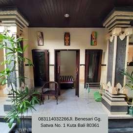 Semua Sewa Kosan Jual Indekos Murah Di Bali Olx Co Id