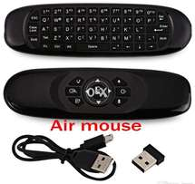 Air mouse for Andriod or smart tv , LCD or LED