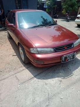 62 Modif Mobil Timor Jogja Gratis Terbaik