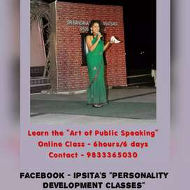 English Speaking Class in Mira Road, Free classifieds in Mira Road | OLX