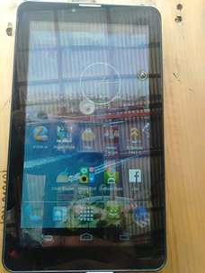 tablet telephon Movimax normal