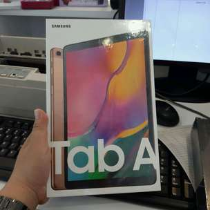 new tab 10'1in 4.999.000