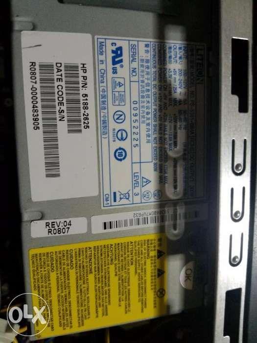 GATEWAY DX4820 PRO-NETS MODEM DRIVER FOR WINDOWS MAC