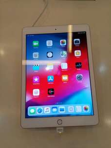 ipad gen 6 32gb wifi only bisa kredit