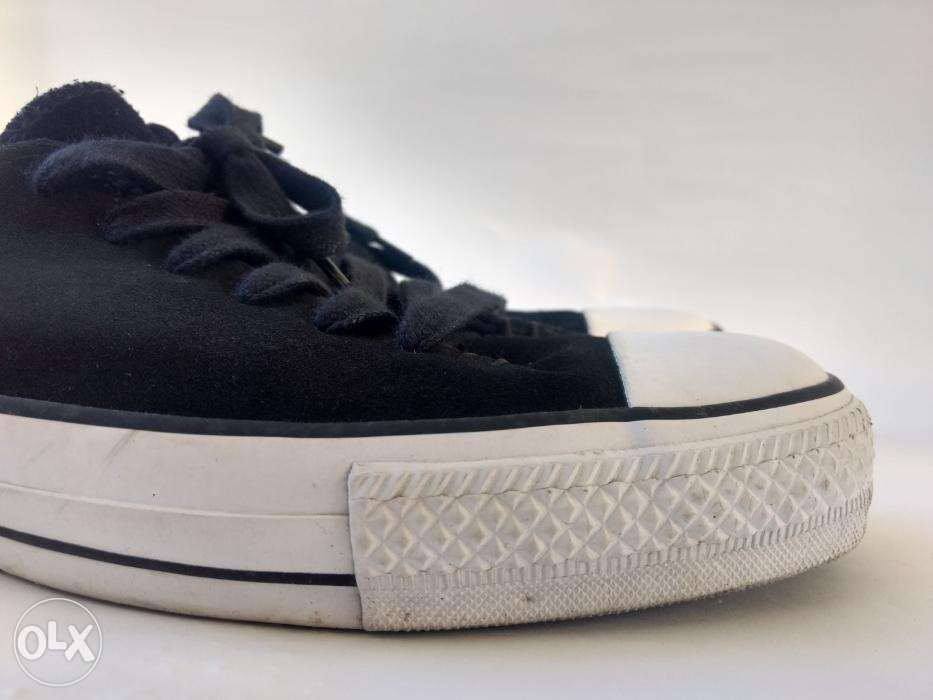 e39f9673aef7 ... SALE Converse All Star CT Premium (Sneakers Nike Adidas Vans Sperry)