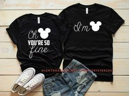 b5f47de9fc Couples shirt - View all ads available in the Philippines - OLX.ph