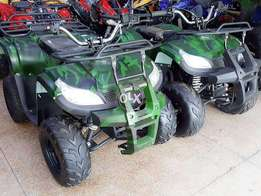 New style jeep Quad ATV in low cost 46500 only at ABDULLAH ENTERPRISES