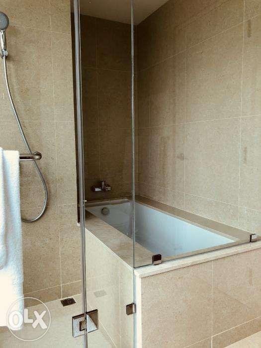 American Standard Plaza drop in Tub in Makati, Metro Manila (NCR ...