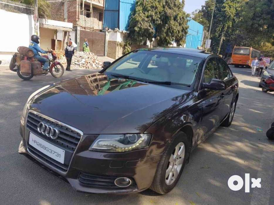 Audi A7 1564 Used Audi A7 Diesel Specs And Prices Waa2