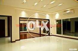 G14 (upperr porshan) 60x100 Neat and Clean Near To Markaz G 14