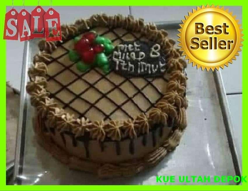 Gambar Kue Ulang Tahun Untuk Pacar Laki Laki Lainnya 796889325
