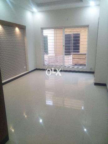 new kanal upper floor for rent in bahria phase 4 ground lock