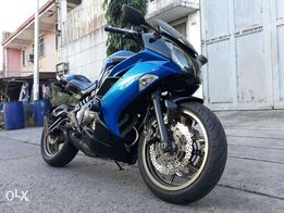 Cb400 View All Ads Available In The Philippines Olx Ph