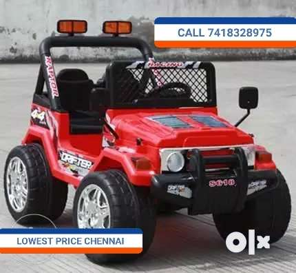 Jeep In Chennai Olx In Page 2