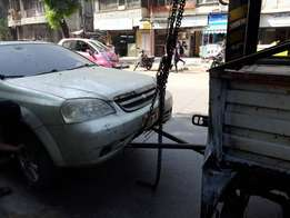 Old junk cars n t permit ... for sale  Mumbai