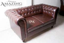 New sofa set seven seater for Classic launch.