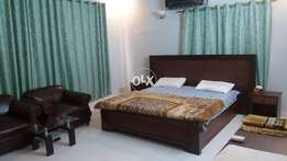 New city lounge Guest house