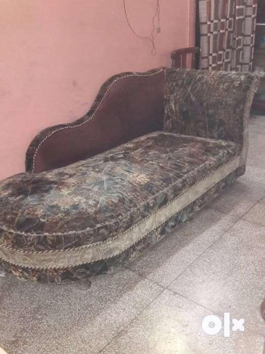 Stupendous Big Size Sofa Cam Bed Beds Wardrobes 1314259493 Gmtry Best Dining Table And Chair Ideas Images Gmtryco