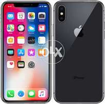 IPhone x (boxpack)