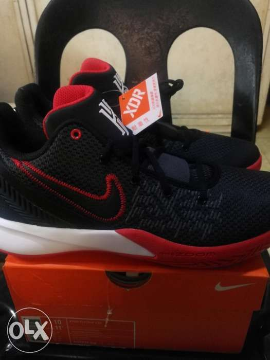 841573361f28 NIKE KYRIE FLYTRAP 2 EP not kobe lebron jordan kd basketball shoes ...