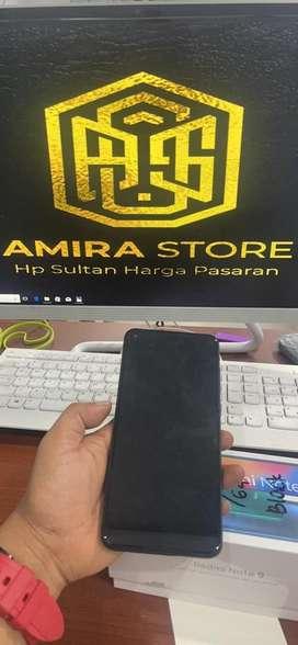 Note 9 Jual Handphone Xiaomi Murah Di Aceh D I Olx Co Id