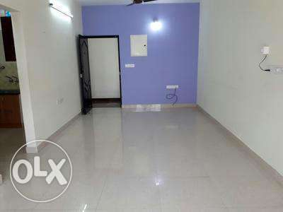 Defence Big Bukhari Comm 3 Bed Apartment For Rent