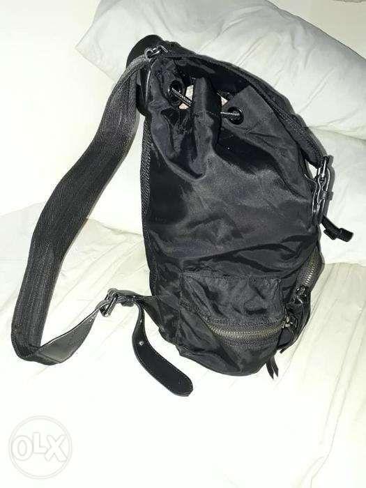 2c21dab9f31c Burberry Rucksack Large in Iloilo City
