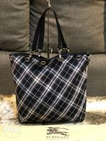 Authentic burberry bags - View all ads available in the Philippines ... 9bd5c2b1bce31