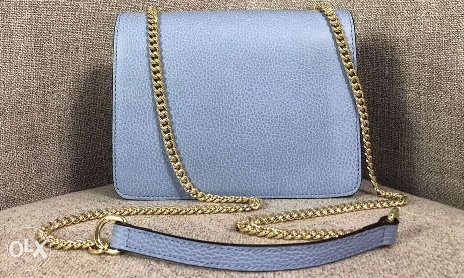 31f9aa6c3bc Gucci Sling Bags Olx - Style Guru  Fashion
